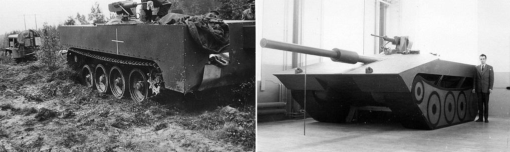 StridsvagnS1_history3.jpg