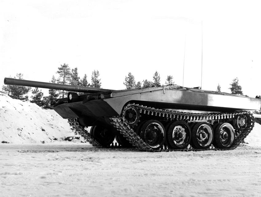 StrvS-history.jpg