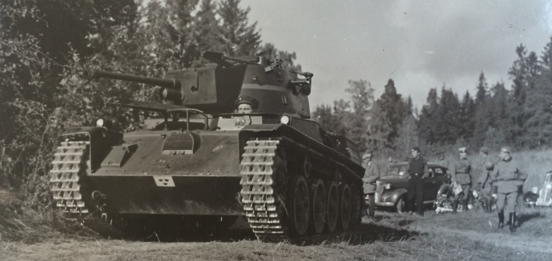 Strv_m38_history.jpg