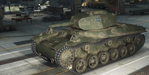 Strv m 42_0-min.PNG
