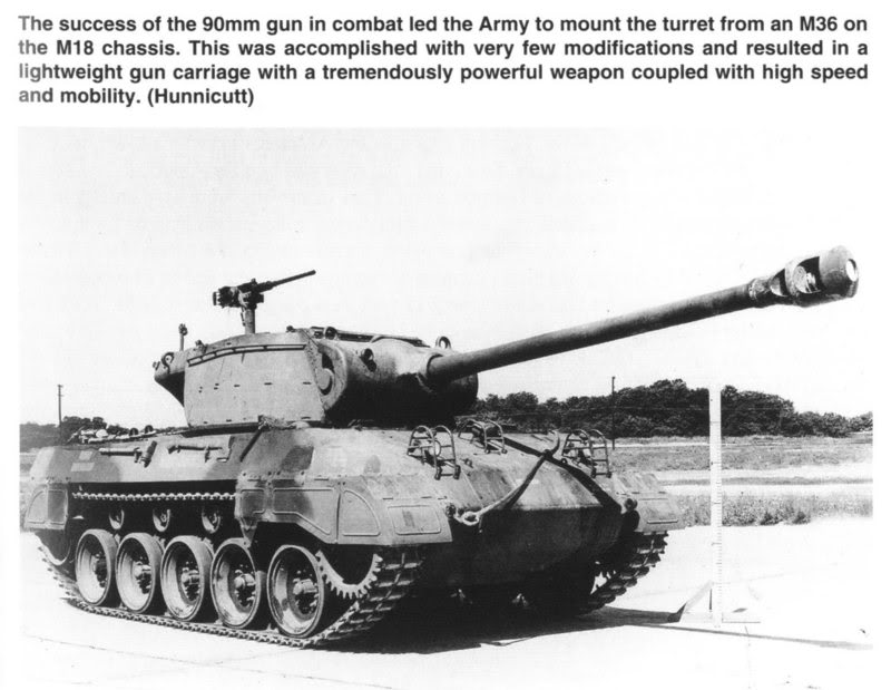M18_Super_Hellcat_history1.jpg