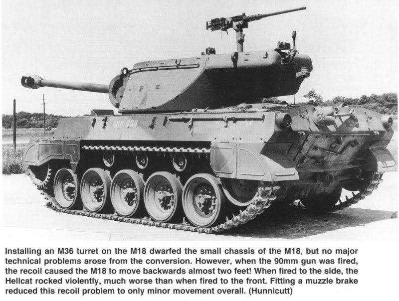 M18_Super_Hellcat_history2.jpg