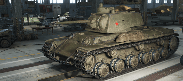 T-150_2-min.PNG