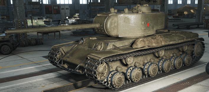 T-150_3-min.PNG