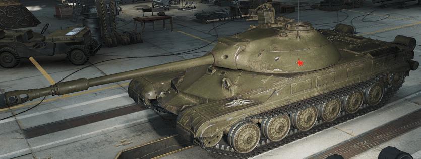 T-22-min.PNG