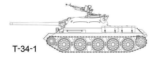 T-34-1_history.jpg