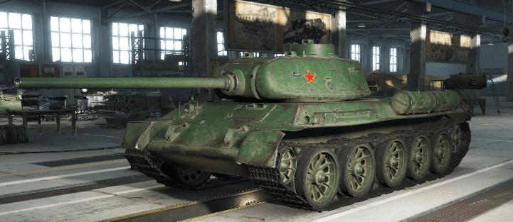 T341HD_0.PNG