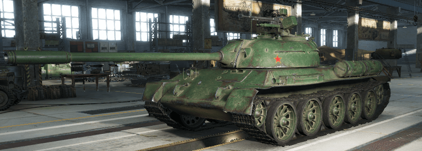 T341HD_1.PNG
