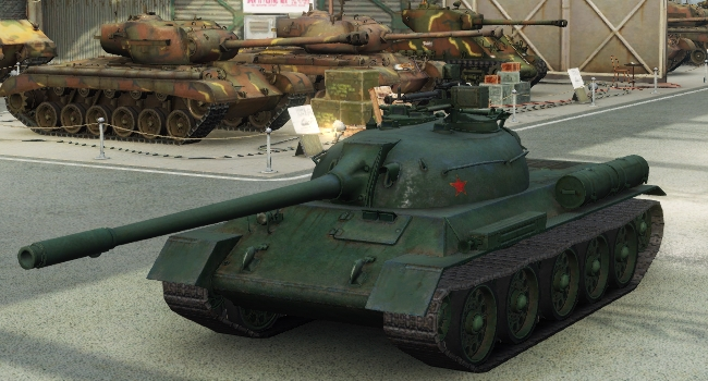 t-34-1_100.jpg