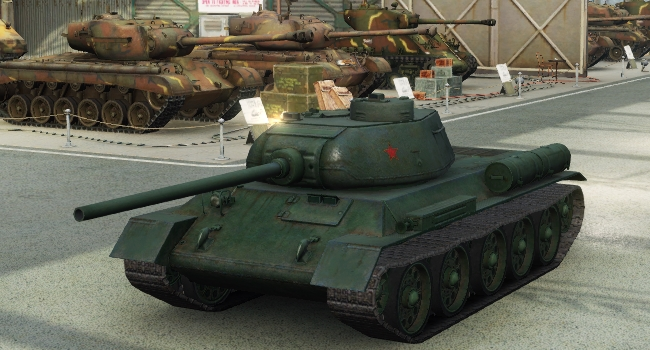 t-34-1_s.jpg