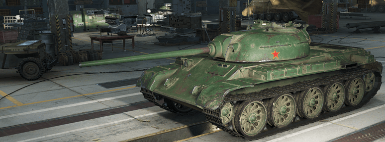 T-34-2_0-min.PNG