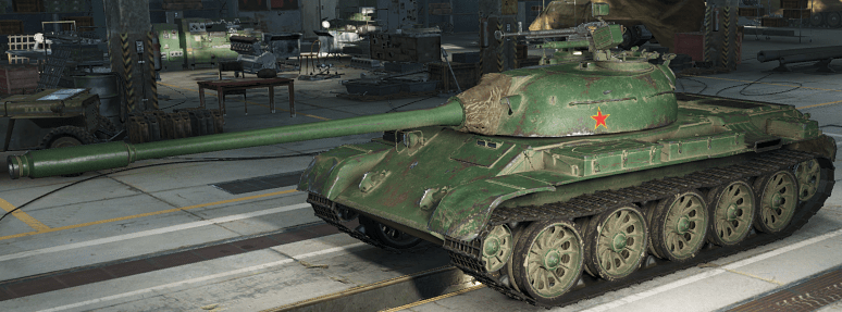 T-34-2_1-min.PNG