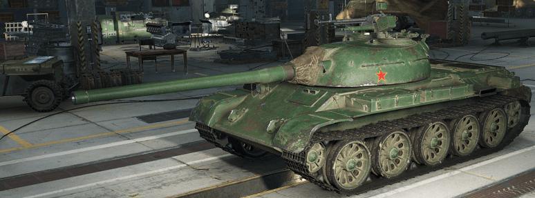 T-34-2_2-min.PNG