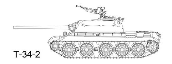 T-34-2_history.jpg