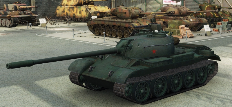 t-34-2_100.jpg
