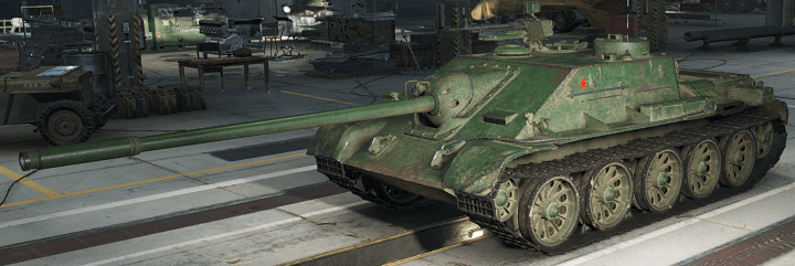 T-34-2G_FT_0-min.PNG