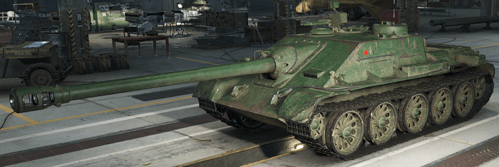 T-34-2G_FT_2-min.PNG