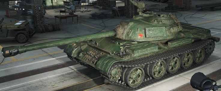 T-34-3-min.PNG