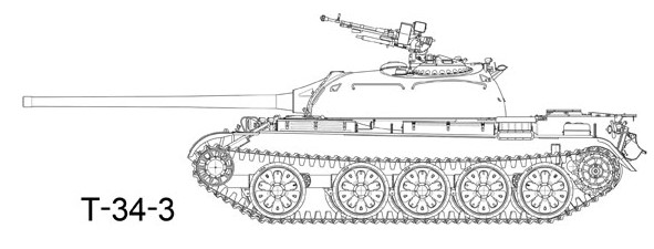 T-34-3_history.jpg
