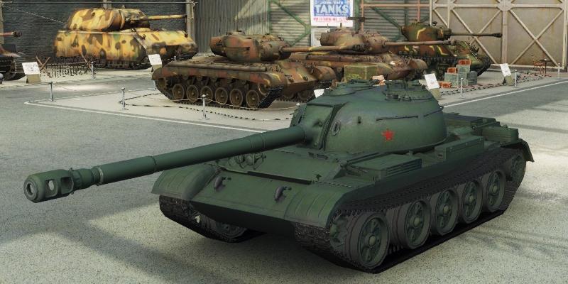 t-34-3_1.jpg