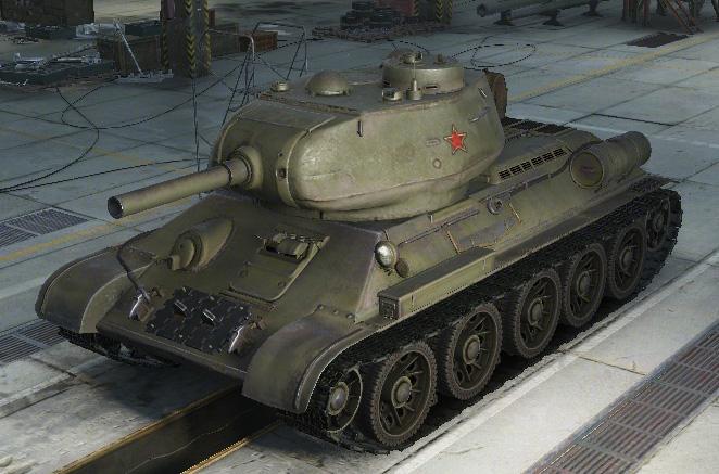 T-34-122_HD.jpg
