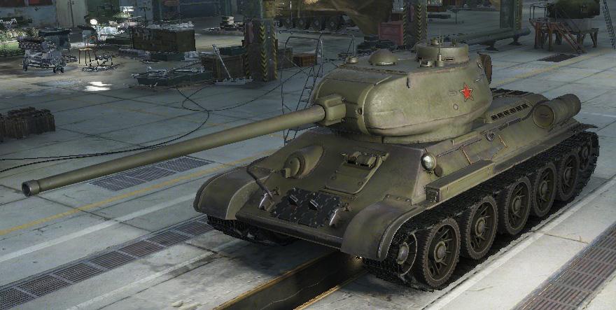 T-34-85_HD.jpg