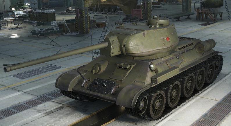 T-34-85_stock_HD.jpg
