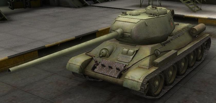 T34-85-2.jpg