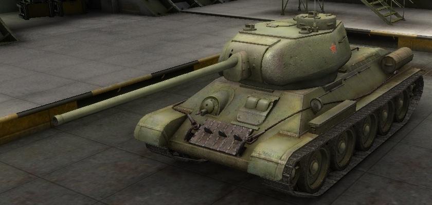 T34-85-3.jpg