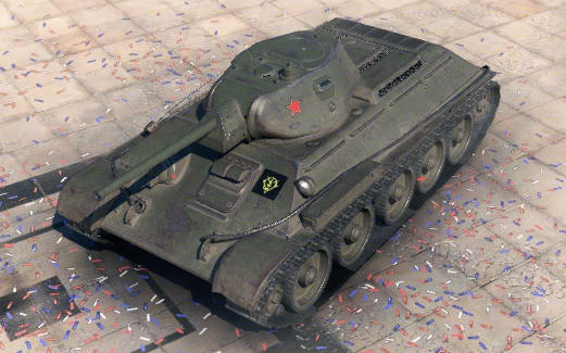 T-34 1940 F-34.png