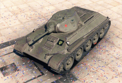 T-34 1940 L-11.png