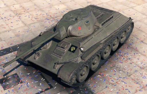 T-34 1940 Zis-4.png