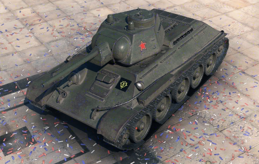 T-34 1942 F-34.png