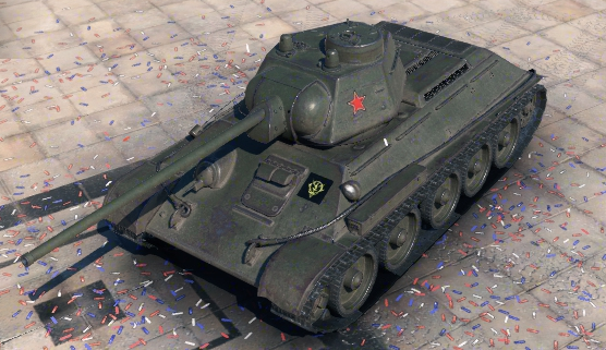 T-34 1942 S-54.png