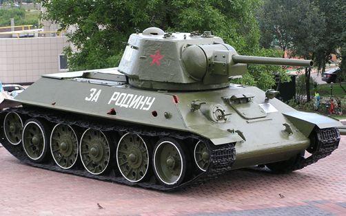 T-34_76.JPG