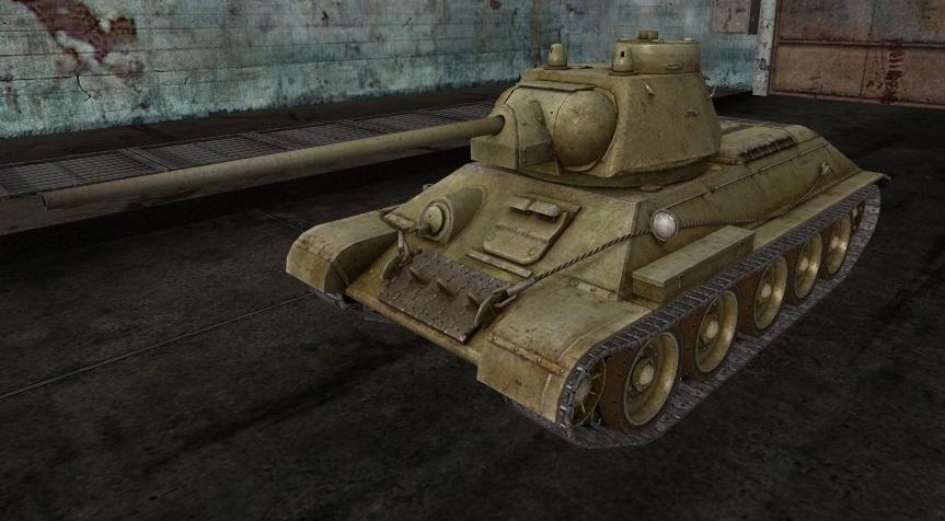 t34-57(newturret).jpg