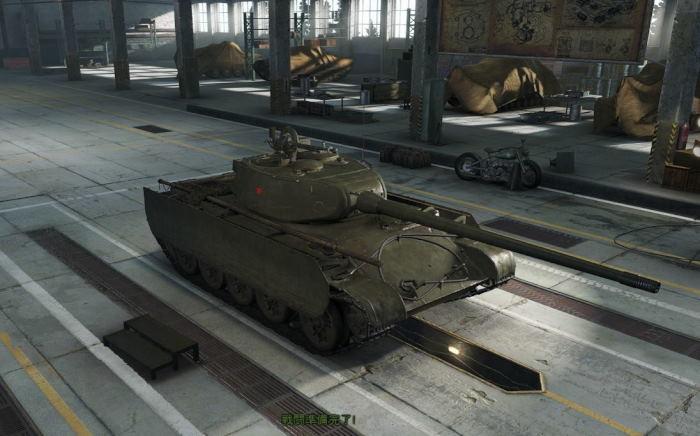 比較前面T-44-100(P).JPG