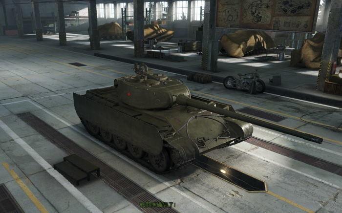 比較前面T-44-100.JPG