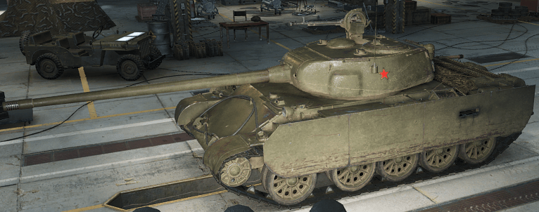 T-44-100(P)-min.PNG