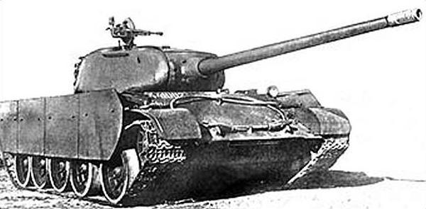 T-44-100_history.JPG