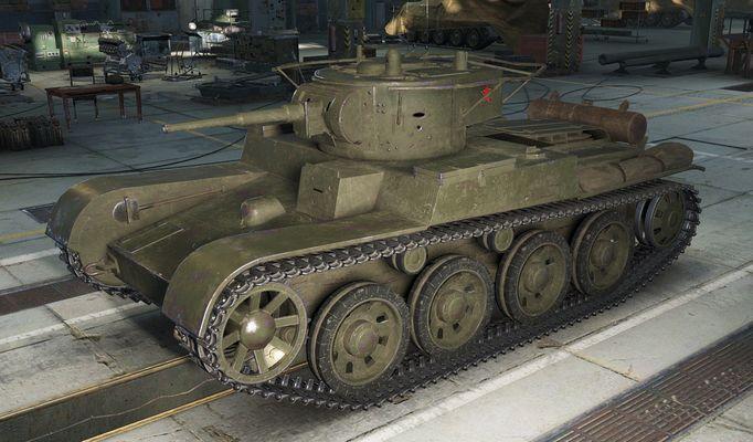 T-46HDStock.jpg