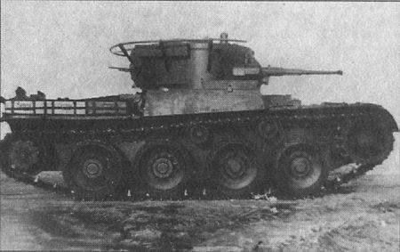 Tank_Т-46-1_side_view.jpg
