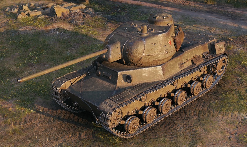 T-50-2.jpg