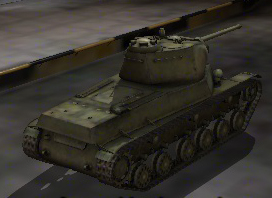 T-50-2M_B.jpg