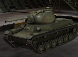 T-50-2M_F.jpg