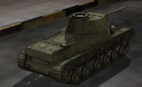 T-50-2_B.jpg