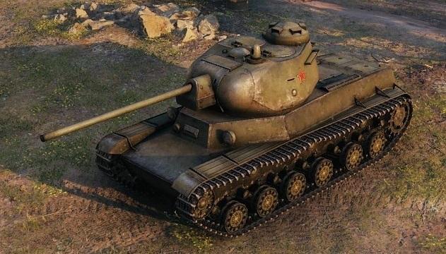 T-50-2_Classic.jpg