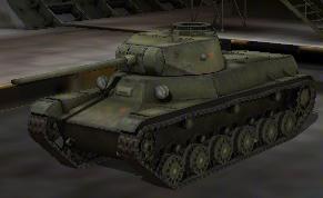 T-50-2_F.jpg