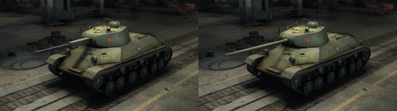 T50 37mm VT43.jpg