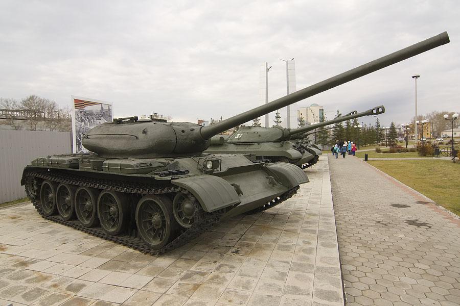 T-54-1946_history.jpg